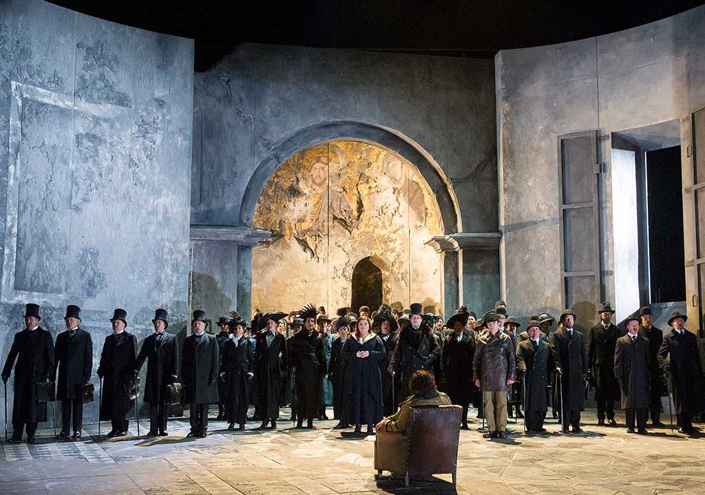 Otello-Foto-Alastair-Muir